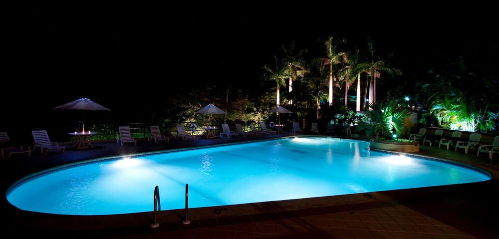 Poolside2