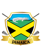 Caymanas Golf & Country Club